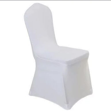 Chairs - Cover
