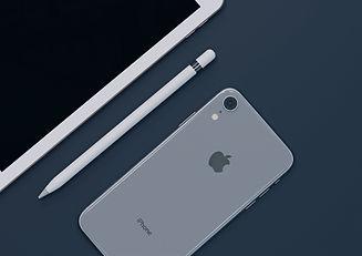 white-iphone-xr-3586249.jpg