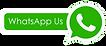 whtasapp-us.png