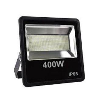 Lights - Led Spot Light