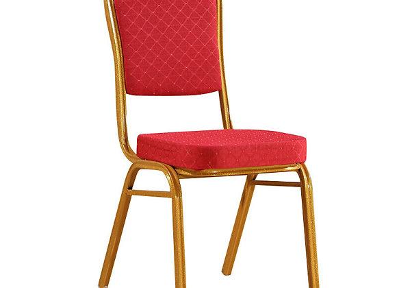 Chairs - Cushion Chair