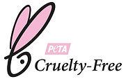 crueltyfreelogo_cmyk_3-1418696.jpg