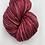 Thumbnail: Berry DK Yarn