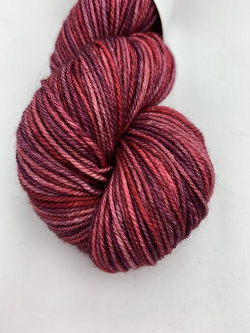 Berry DK Yarn