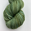 Thumbnail: Emerald Isle Sock