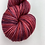 Thumbnail: Berry Sophie Sock Yarn