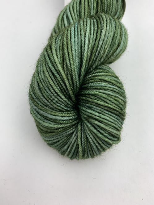 Emerald Isle Worsted