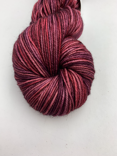 Berry Worsted