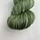 Thumbnail: Emerald Isle Sophie Sock
