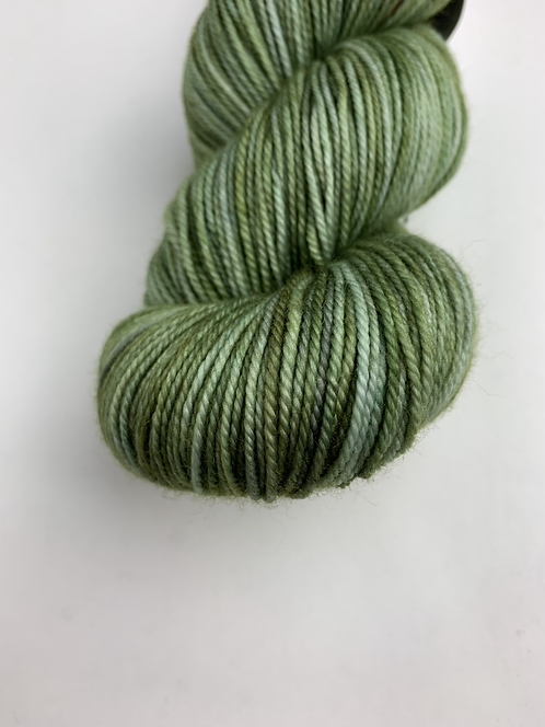 Emerald Isle Sophie Sock