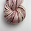 Thumbnail: Candy Cane Worsted