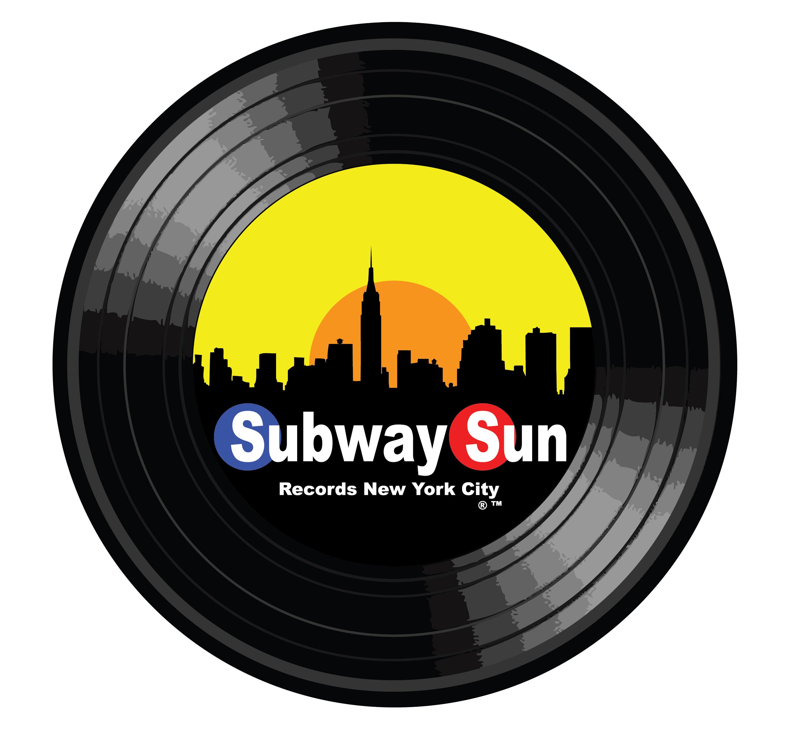 Subway Sun Logo
