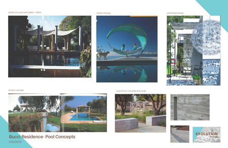 pool concepts_Page_3.jpg