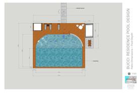 Bucci Mid Yard Pool Plan.jpg