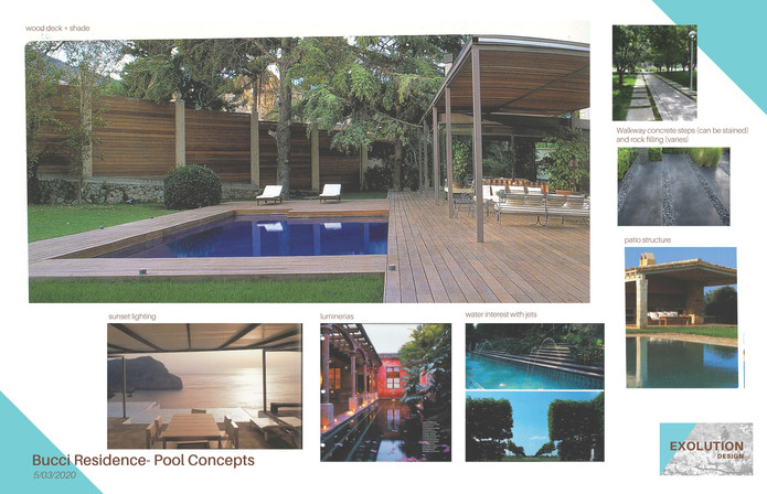 pool concepts_Page_2.jpg