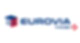 Logo Eurovia.png