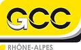 Logo_GCC_Rhone-Alpes.jpg