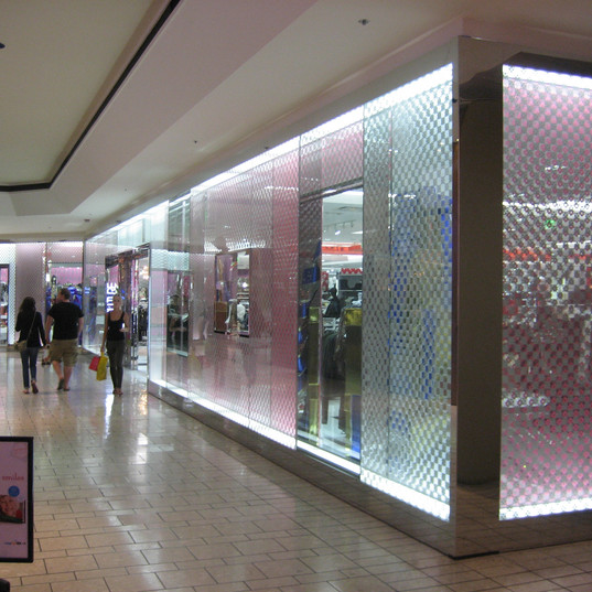 Love Culture - Beverly Center