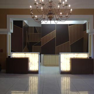 Kapiolani Hotel