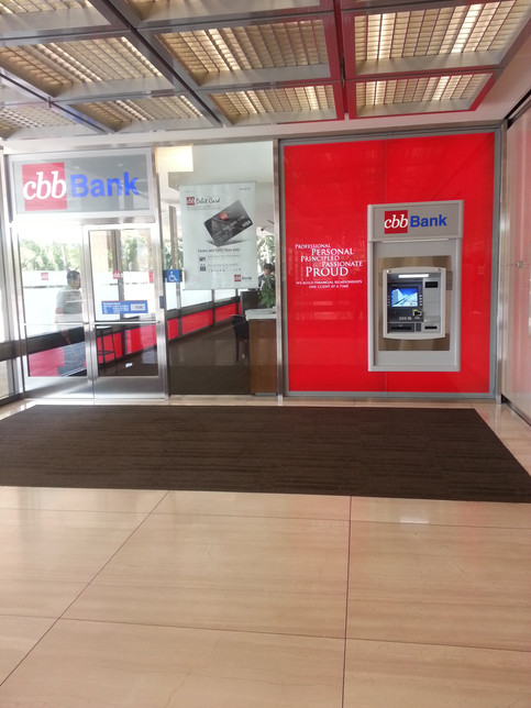 CBB BANK