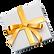 AdobeStock_Geschenkpack_klein.png