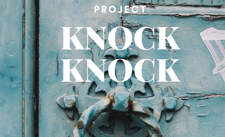 KNOCK%20KNOCK_edited.jpg