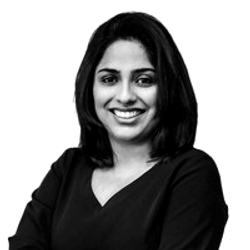 Neha Kalra
