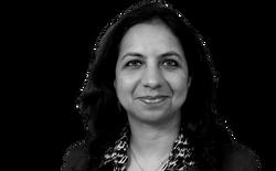 Neeti Virmani