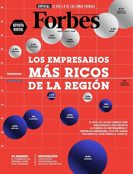 Forbes Magazine July 2020.jpg