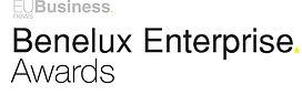 Toucan-Insights-2020-Benelux-Enterprise-Awards-Logo-