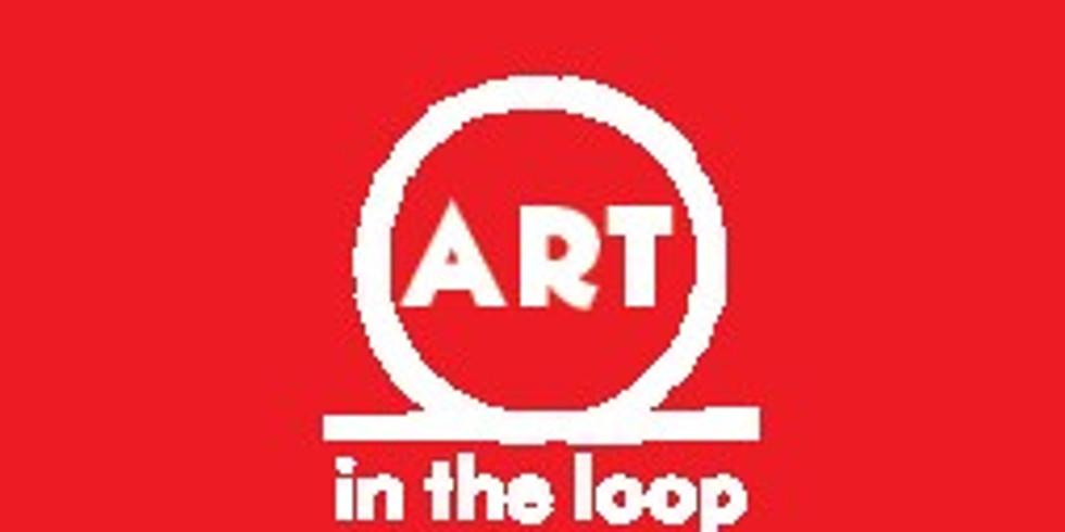 Art in the Loop 2020