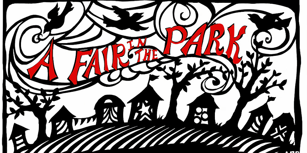 A Fair in the Park