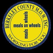 BC MOW Logo 2020_trans.png