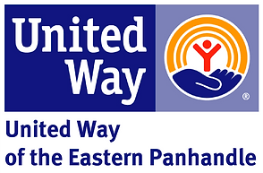 United Way of the Eastern Panhandle.png