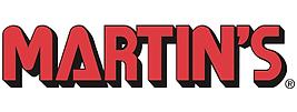 Martin's Foods logo.png