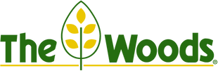 Woods_Logo_Green_Gold.png