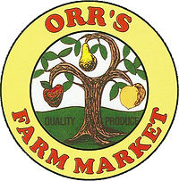 Orr's Farm Logo_edited-1.jpg