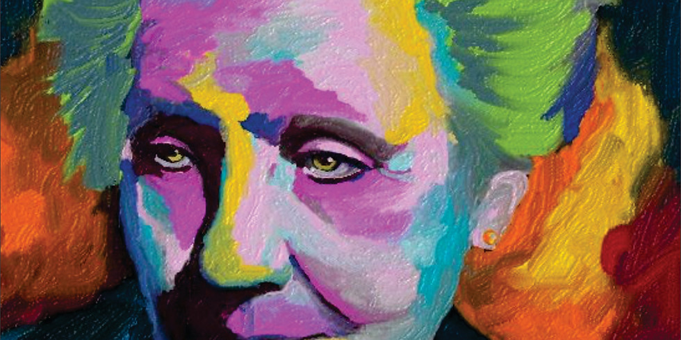 Aulas de Pintura Artística
