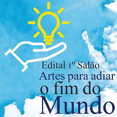 Edital 1º Salão.jpg