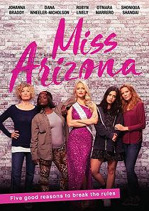 miss arizona.jpg