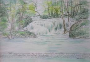 Águas Primaveris