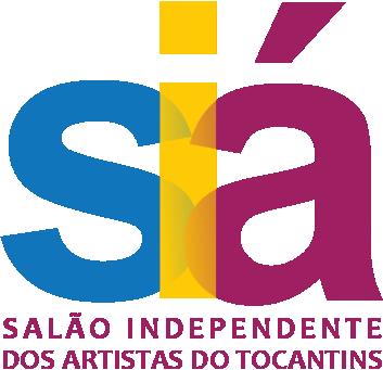 Inscrições abertas para o Siá - Salão dos Artistas Independentes do Tocantins