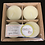 Thumbnail: Beeswax Blend Candle