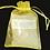 Thumbnail: Fragrant Sachet Bags
