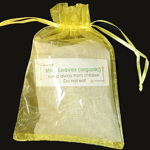 Fragrant Sachet Bags