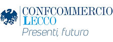 Confcommercio_logo_presentifuturo.jpg