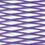 Thumbnail: MP 180 Viola - diam. 130-200mm | n°2bob x 50m
