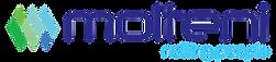 Logo Prova_16.png