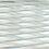 Thumbnail: MP 20 Neutro - diam. 20-50mm | n°6bob x 250m