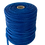 Thumbnail: MP 25 Blu - diam. 25-55mm | n°3bob x 250m